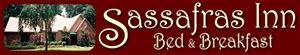 Sassafras Inn Bed & Breakfast