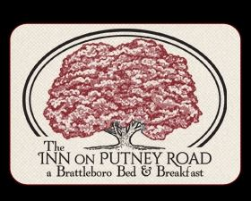 Forty Putney Road Bed & Breakfast