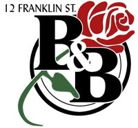 12 Franklin Street Bed & Breakfast