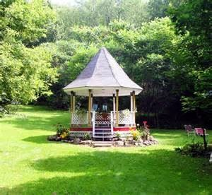 The Gazebo Inn