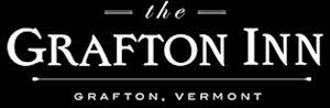 The Grafton Homestead