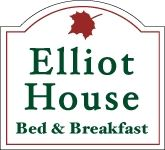 Elliot House Bed & Breakfast