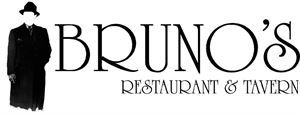 Bruno's Restaurant & Tavern