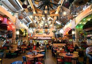 Garduño's Restaurant