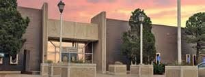 UNM Continuing Education & Conference Center
