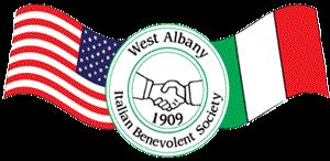 West Albany Italian Benevolent Society