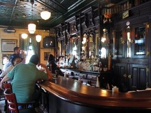 Killmeyer's Old Bavaria Inn