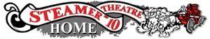 Steamer 10 Theatre