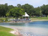 Topeekeegee Yugnee Park