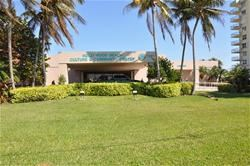 Hollywood Beach Culture And Community Center