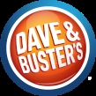 Dave & Buster's Honolulu