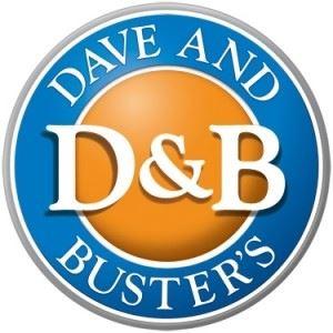Dave & Buster's Marietta