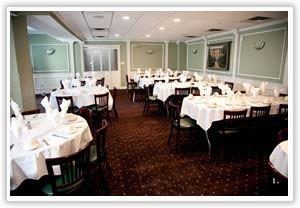 Rita & Joe's Italian Restaurant