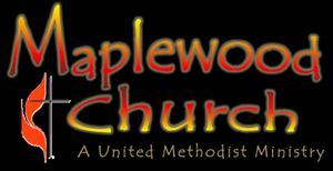 Maplewood United Methodist Church