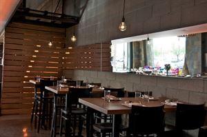 Soi 4 Restaurant