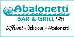 Abalonetti Seafood Trattoria