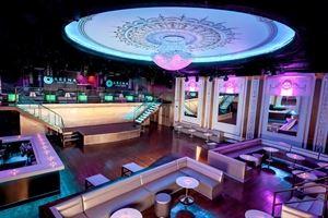 Arena Nightclub