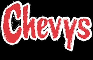 Chevy's Fresh Mex Restaurant - Modesto