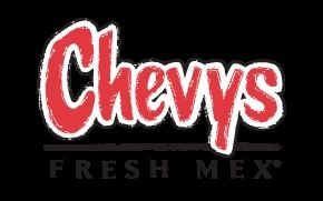 Chevy's Fresh Mex Restaurant - Auburn