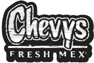 Chevy's Fresh Mex Restaurant - Mountain View