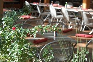 Gabriela's Restaurante Mexicano