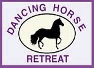 Dancing Horse Retreat