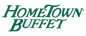 HomeTown Buffet Southgate Shopping Center