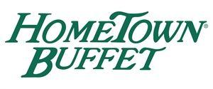 HomeTown Buffet Santee Town Center