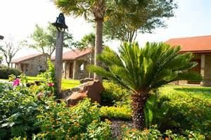 The Inn At Nueces Canyon Ranch