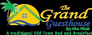 The Grand, A Tropical Old Town Inn
