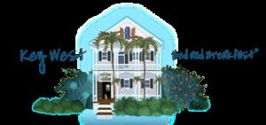 The Key West Bed and Breakfast