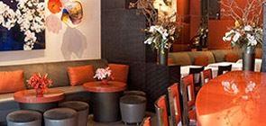 Dewz Restaurant