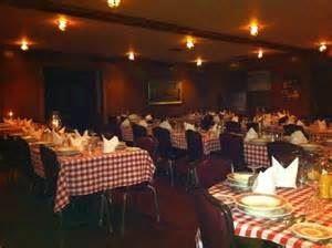 Bacchi's Inn