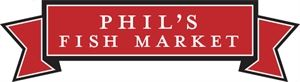 Phil's Fish Market & Eatery