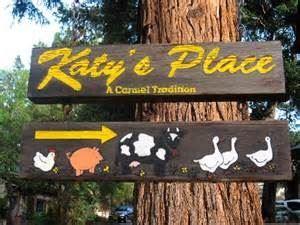 Katy's Place