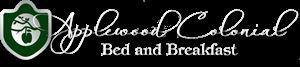 Applewood Colonial Bed & Breakfast