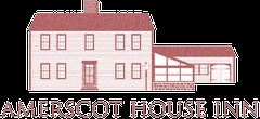 Amerscot House