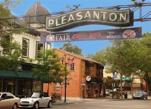 Club Sport Pleasanton