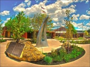 Yountville Community Center