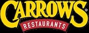 Carrows Restaurants