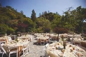 Mt Tomba Inn