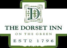 The Dorset Inn