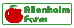 Allenholm Orchards Bed & Breakfast