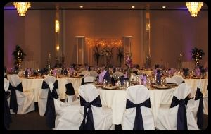 Maneeley's Banquet Hall