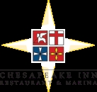 Chesapeake Inn Restaurant & Marina