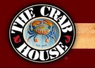 Rustic Inn Crabhouse - Jupiter