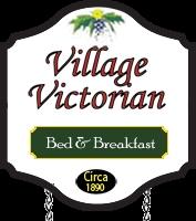 Village Victorian Bed & Breakfast