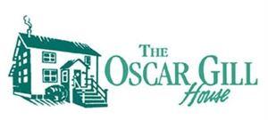 The Oscar Gill House