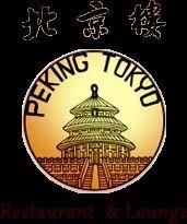 Peking Tokyo Restaurant