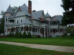 Heather House Bed & Breakfast